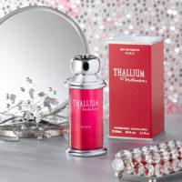 Thallium Women