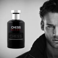 Chess Black