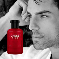 Chess Red