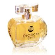 Galice Perfume