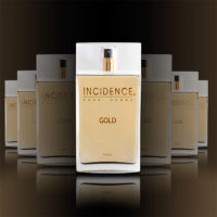 Incidence Gold