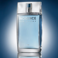 Incidence Homme