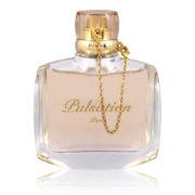 Pulsation Perfume Bottle