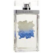 Franck Olivier Eau De Passion Men Perfume