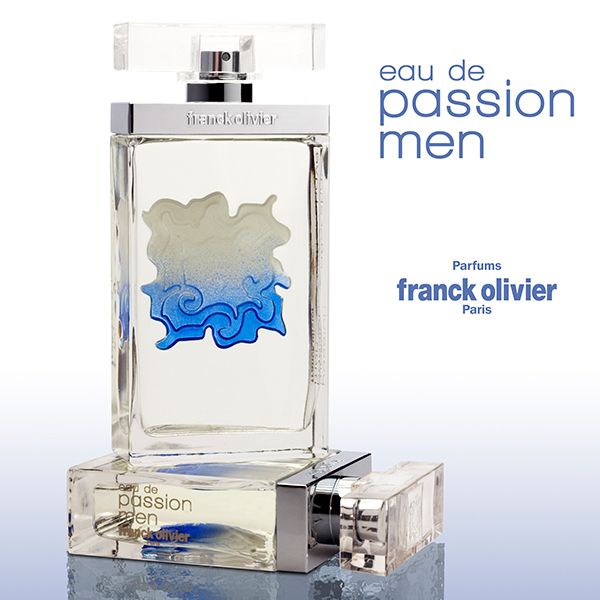 Franck-Olivier-Eau-De-Passion-Men