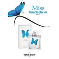 Franck Olivier Miss Women
