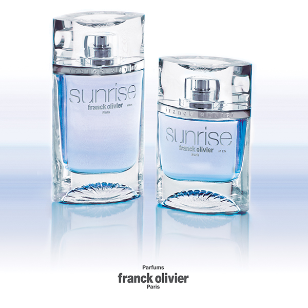 Franck Olivier Sunrise Men