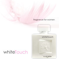 Franck Olivier White Touch Women