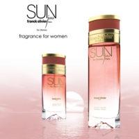 Sun Java Women